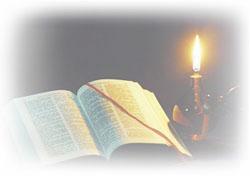 Forum Zapraszamy na www.biblia.webd.pl/forum Strona Główna